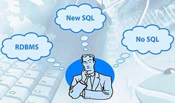 Базы данных NoSQL: особенности и сравнение с реляционными БД