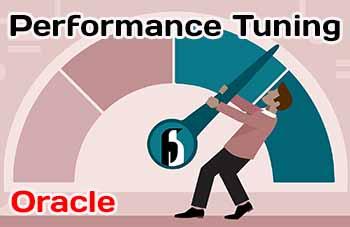 Oracle Performance Tuning Basics