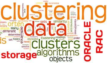 Oracle Rac and Types of Clustering Architectures
