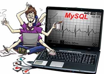 Кейс по диагностике MySQL: ищем