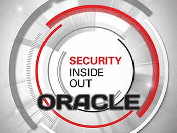 Oracle Database and Security: is protection strong?