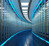 Next-Generation Data Center Concepts with Cisco ACI