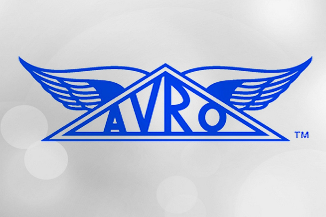 Avrot: brief description