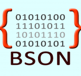 BSON: brief description