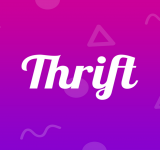 Thrift: brief description