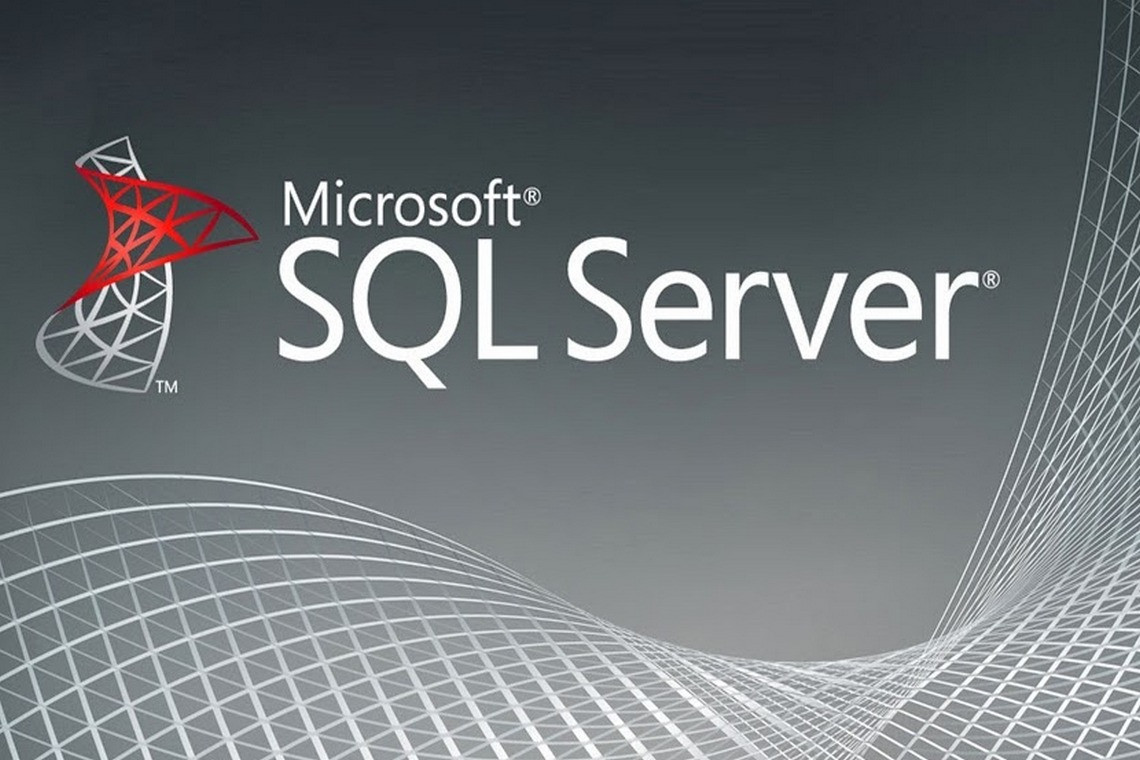 Introduction to the Family of SQL Server Products