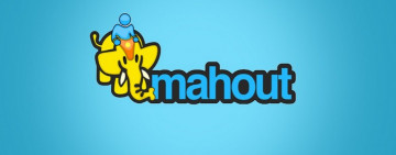 Mahout: brief description