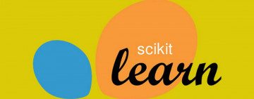 scikits.learn: brief description