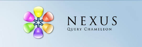 Nexus query tool