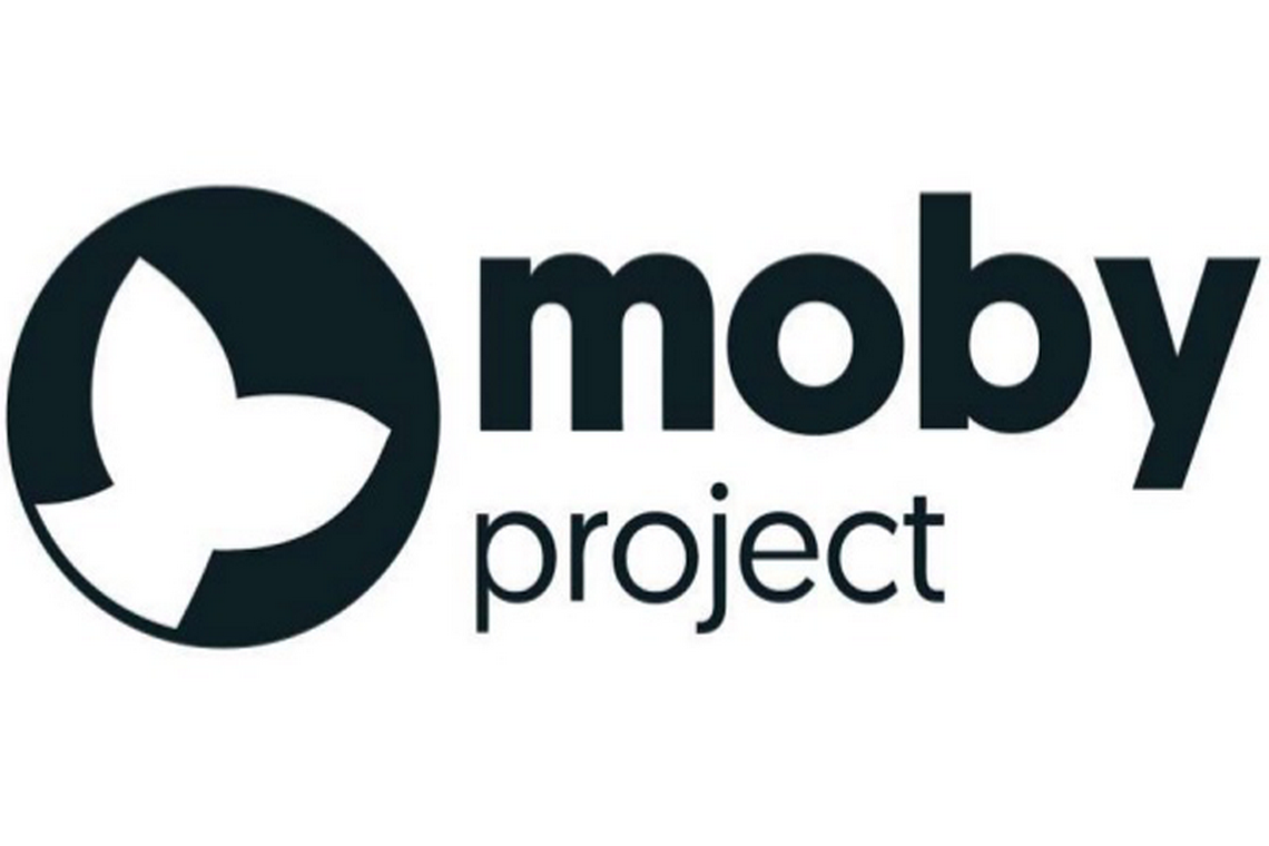 The Moby project