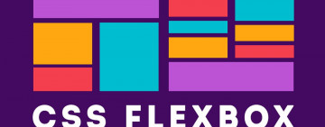 CSS: Flex Container Properties full description