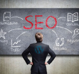 WordPress optimization: minimum SEO Basics