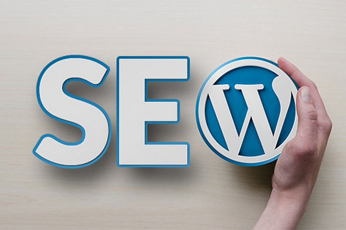 Optimizing WordPress for SEO