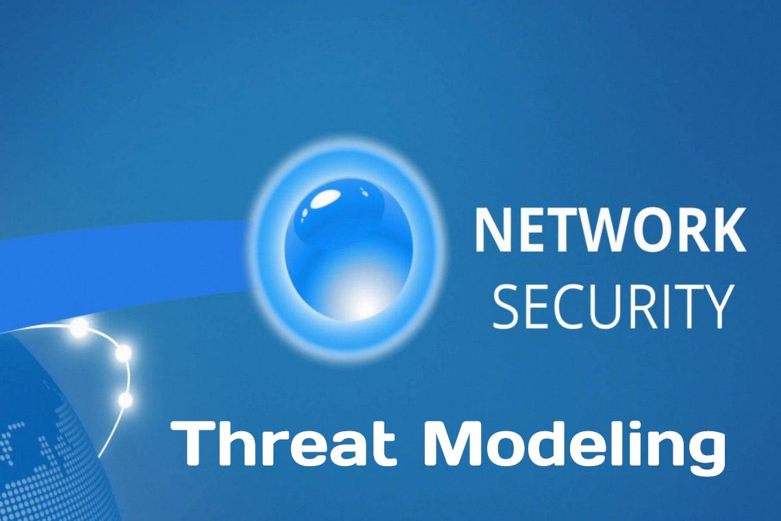 Network security: Performing Threat Modeling