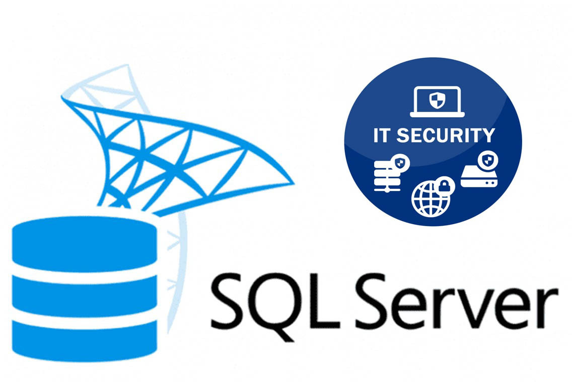 SQL Server 2017:  new security features