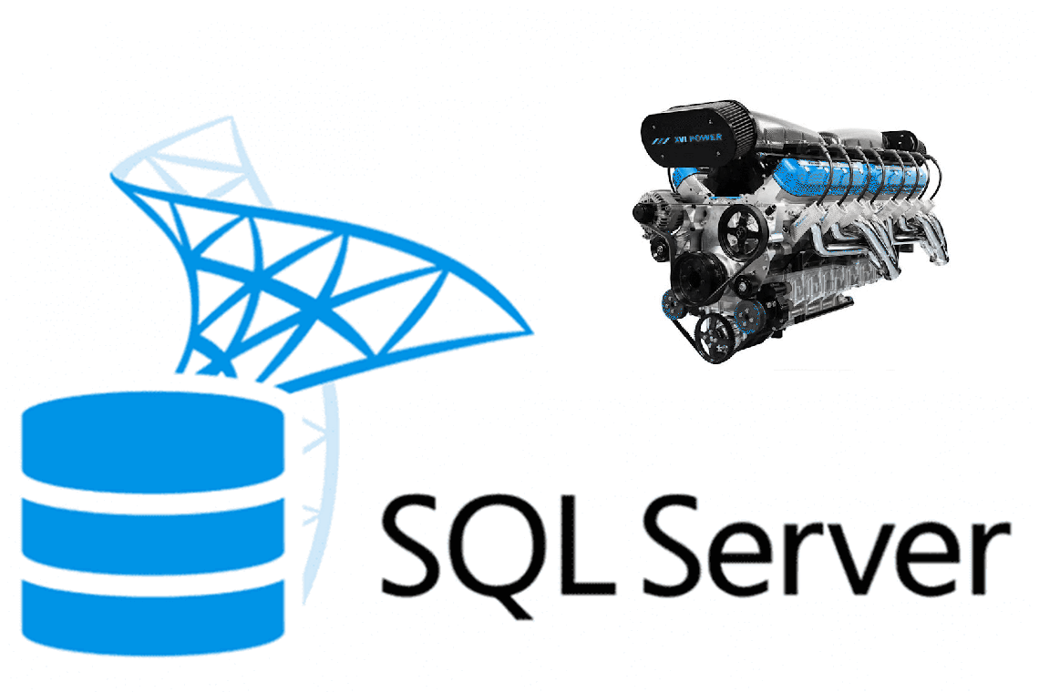 SQL Server 2017 new Engine features for DBAs and developers