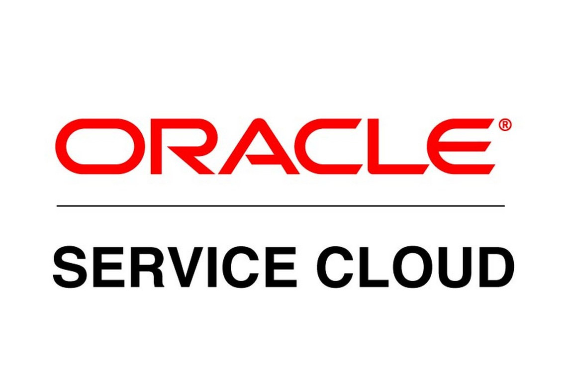 Обзор Oracle Cloud Services