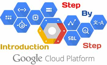 Google Cloud Platform Introduction