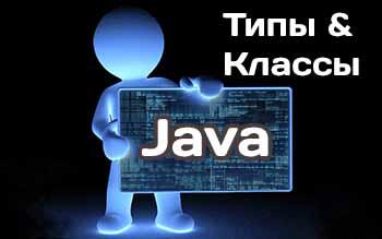 Обобщенные типы и классы Java, безопасные по отношению к типам