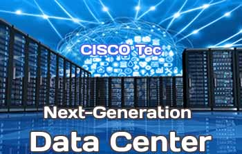Data Center Concepts with Cisco ACI