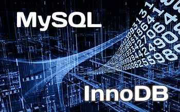 InnoDB: подсистема хранения базы данных MySQL