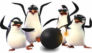 Основа операционной системы Linux: ядро