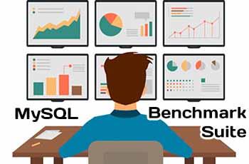 MySQL Benchmark Suite: тест производительности MySQL на примере