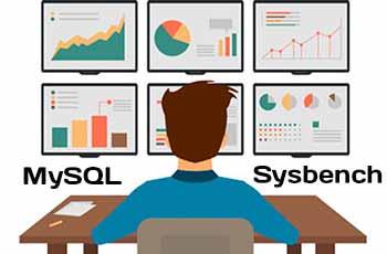 Sysbench: оценка производительности MySQL на примере