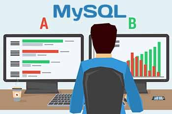 Конкретные способы тестирования MySQL на примере