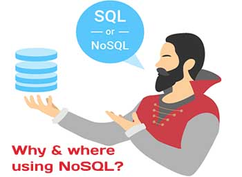 Why NoSQL and vs Relational Database comparsion