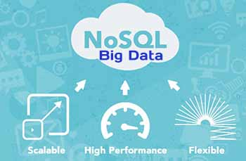 NoSQL system and Big Data