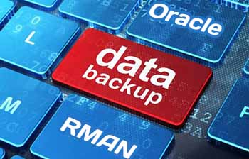 How to recovery Oracle 12 from Rman backup
