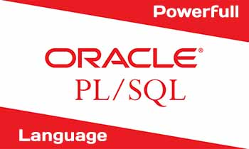 Oracle DBAs learning PL/SQL why?