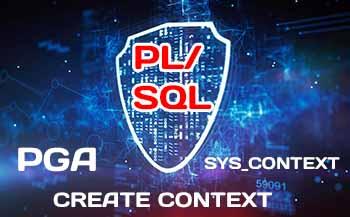 Контексты приложений в PL/SQL: CREATE CONTEXT, SYS_CONTEXT