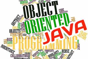 Object-Oriented Programming on Java