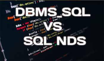 Использование DBMS_SQL вместо динамического PL/SQL