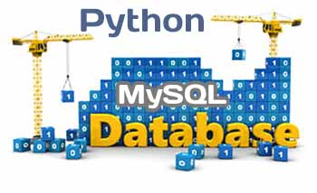 MySQL database characteristics Determining from Python