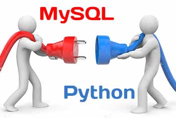 MySQL database Connecting from Python