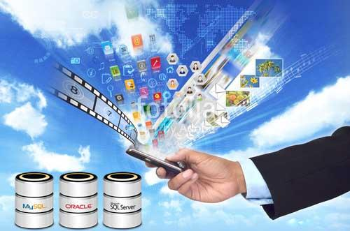 What to now about Multimedia Data for SQL database developer
