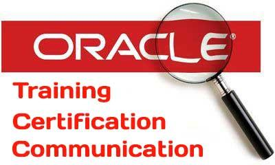 Oracle, database, SQL, PL/SQL, programming languages - Education!