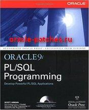 Книга Oracle9i PL/SQL Programming