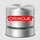 Страничка Oracle DBA