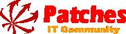 Логотип соцсети Oracle-patches.com