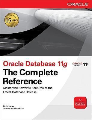 oracle_database_11g_the_complete_reference