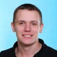 Павел Крутиков аватар