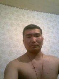 Hasan77 аватар